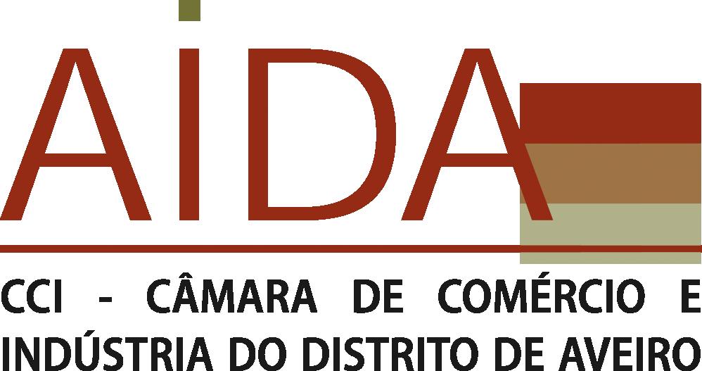 AIDA - LOGO - VERSAO 02 - CMYK - CS