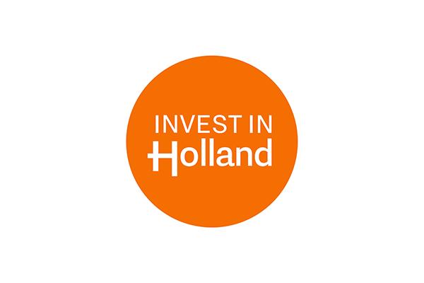 invest-holland - Sjoerd H