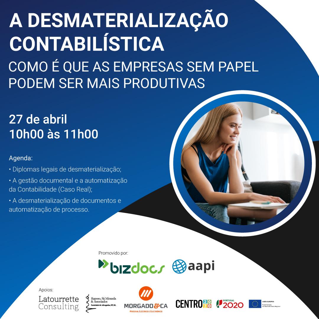 AAPI_DesmaterializaçãoContabilística