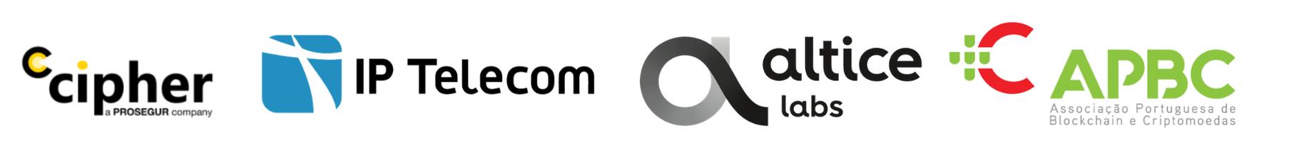 Logos -cipher ok